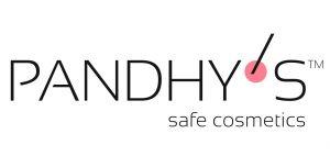 PANDHY'S™ Worldwide