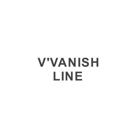 V'Vanish Line